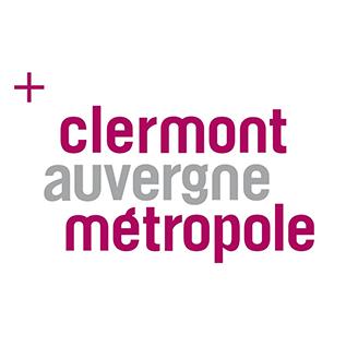 Agglomération Clermont Auvergne Métropole