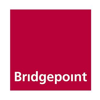 Bridgerpoint