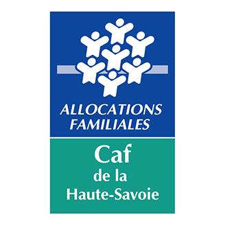 CAF de la Haute-Savoie