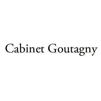 Cabinet Goutagny