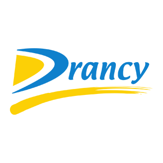 Ville de Drancy