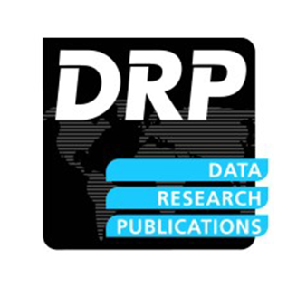 Data Research Publications