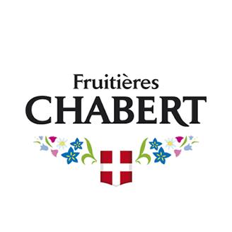 Fruitières Chabert