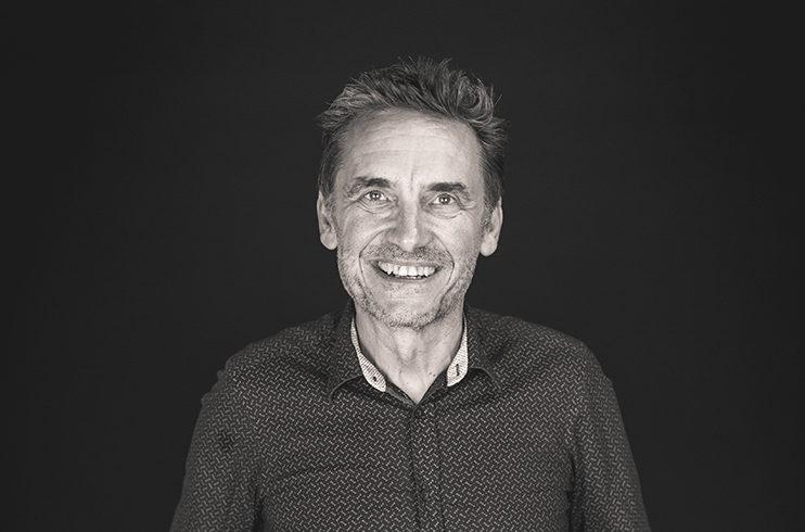 Jean-Loup Patriarche