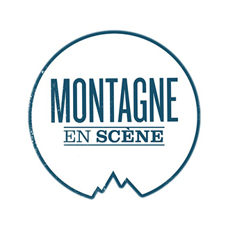 Fondation Montagne en scène