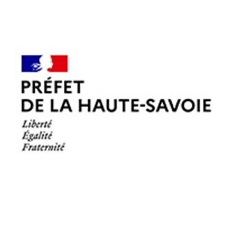 Préfecture de la Haute-Savoie