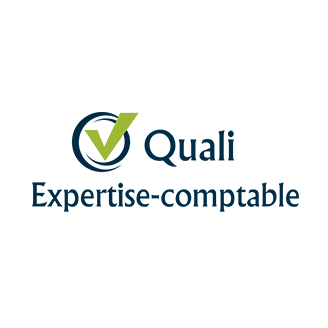 Quali Expertise-comptable
