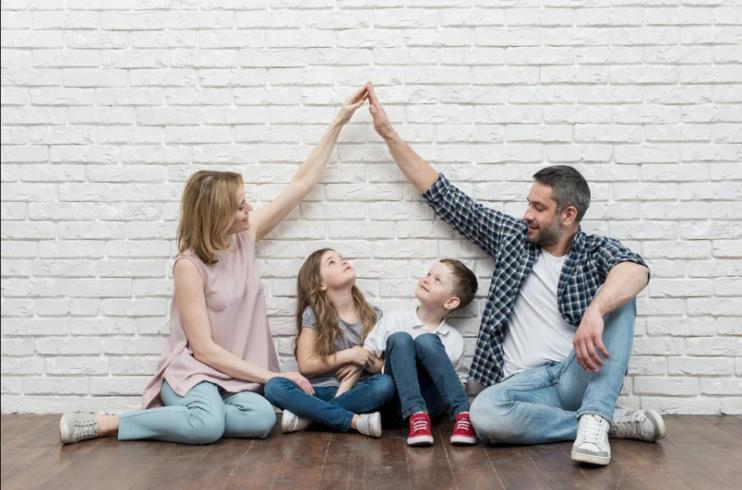 Outil Parentalité - Relations dans la fratrie
