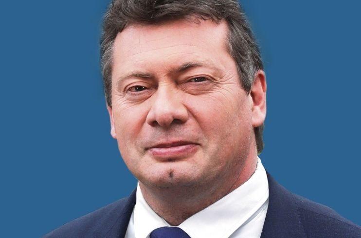 Renaud Beretti