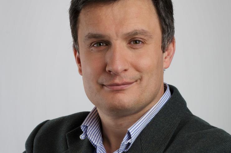 Charles Fiessinger