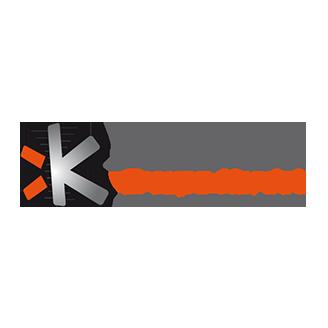Kardol