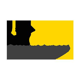 WiiSmile Fondaction