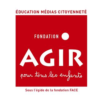 Fondation Milan Agir pour tous les enfants