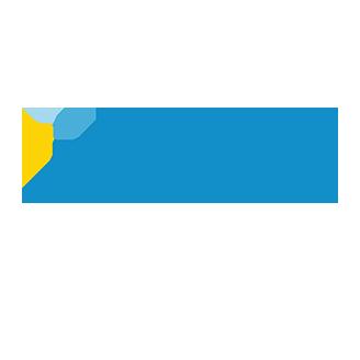 InfoDream